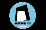 Proyecto Formativo Modular Nave 73