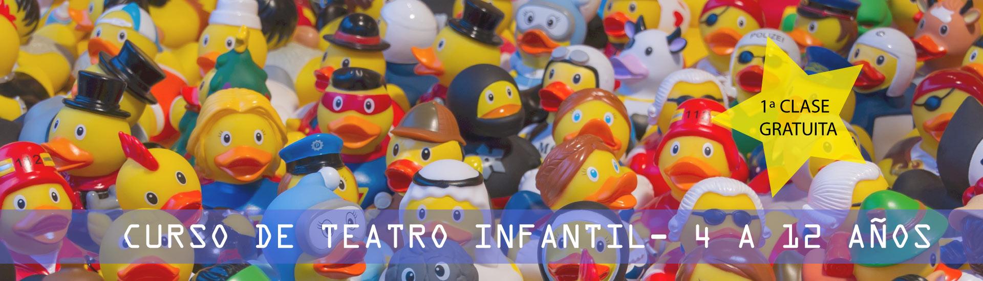 slide-TEATRO-INFANTIL