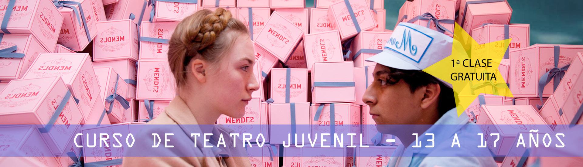 slide-TEATRO-JUVENIL