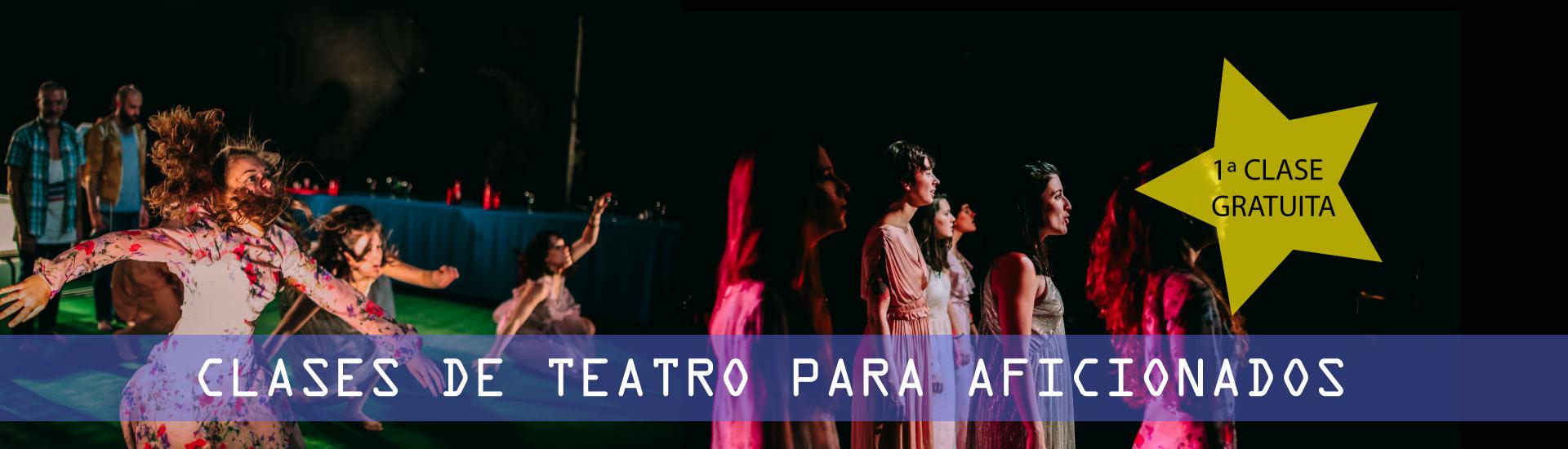 slide_-Teatro-para-aficionados